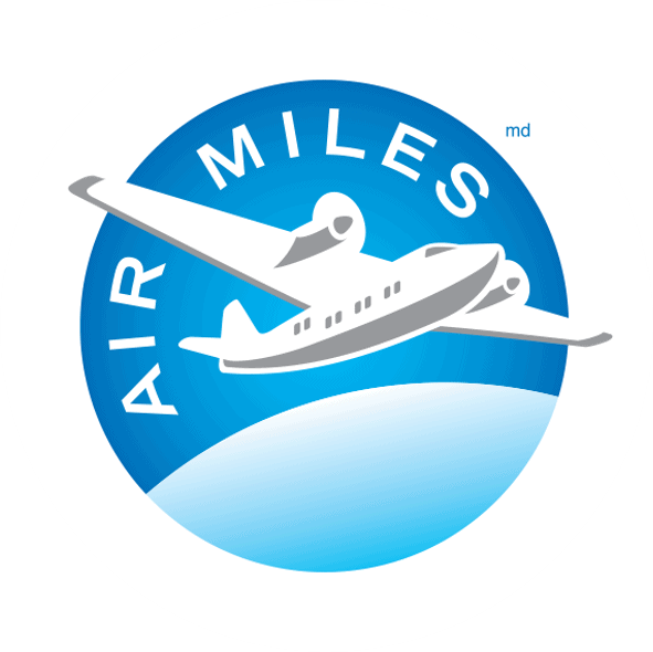 Aire Miles logo