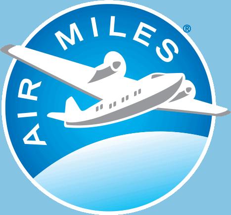 AIRMILES_NOTAG_RGB
