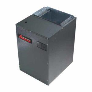 amana-air-furnace