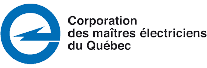 Corporation des maitres electriciens du Quebec