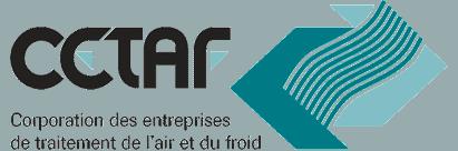 CETAR logo