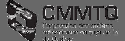 CMMTQ logo