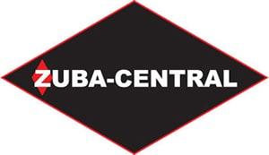 Zuba Central