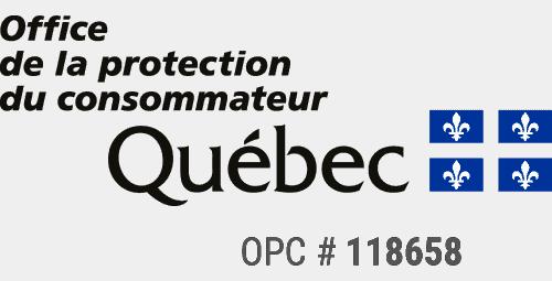logo_OPC-20