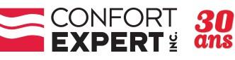 confortexpert-logo-fr