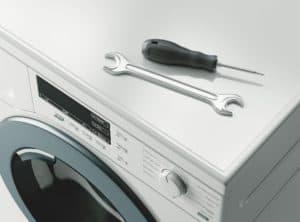 sears - appliances